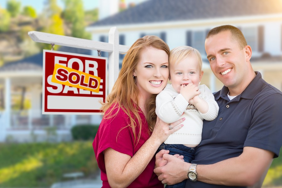 Thinking of Selling Your Home? Here are Some Things you Need to Consider
