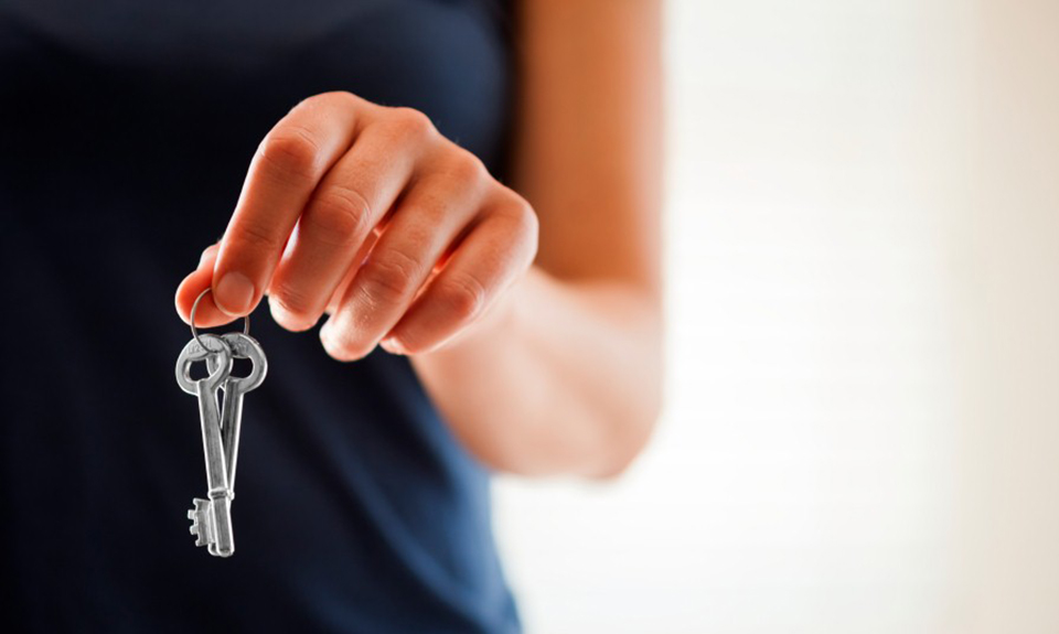 Can a Tenant Sublet My Property?